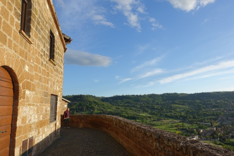 edge-of-orvieto