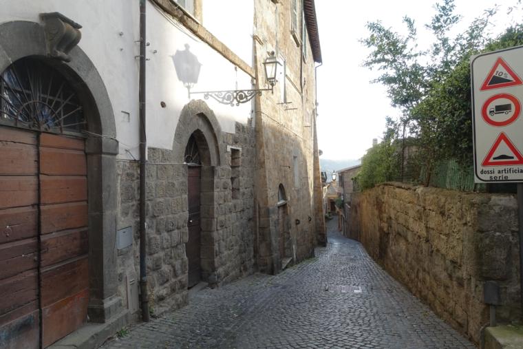 orvieto (6)