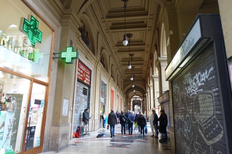 piazza-della-repubblica (2)