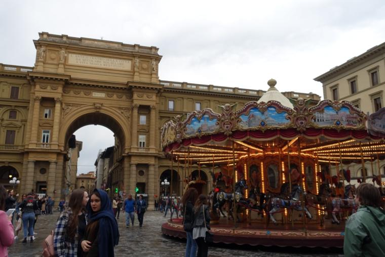 piazza-della-repubblica (3)