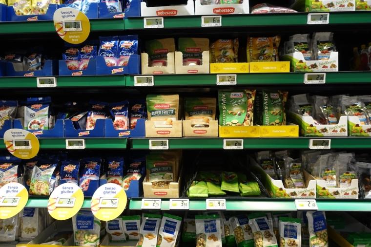 supermarket (3)