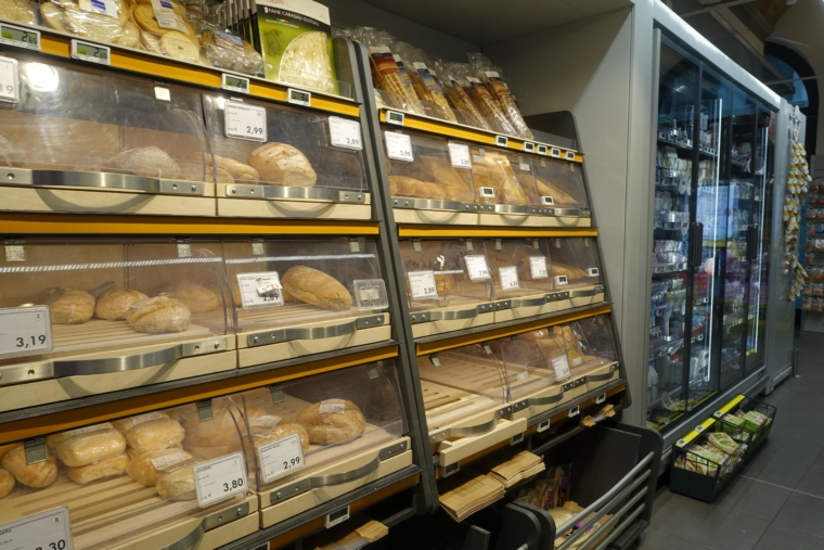 supermarket (5)