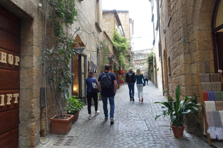via-dei-Magoni (2)