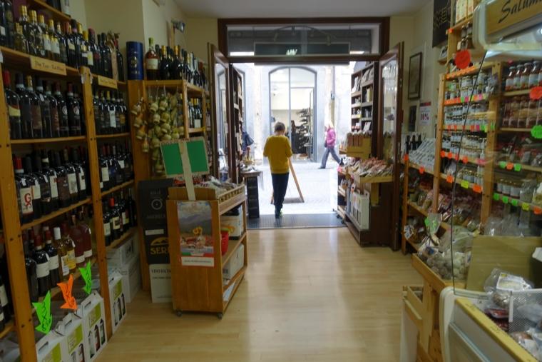 wine-shop (2)