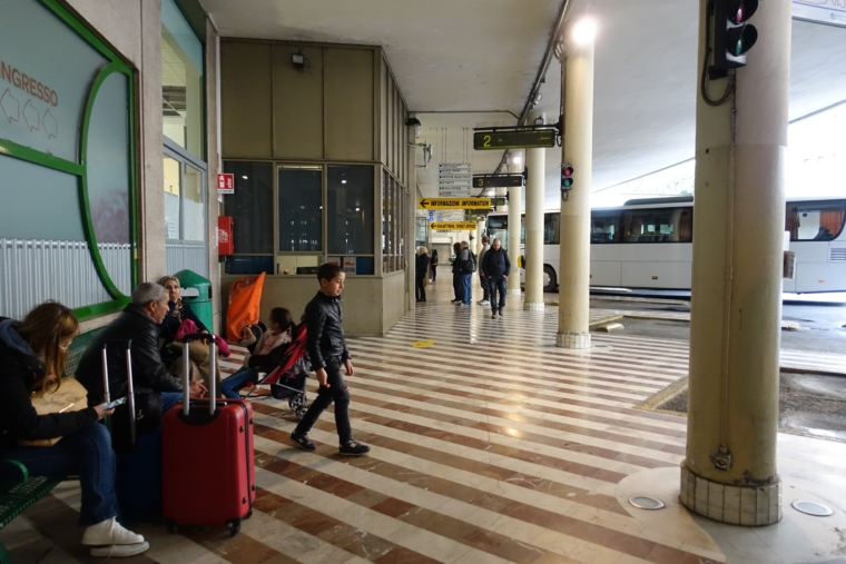 busstation (2)