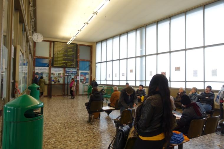 busstation (4)