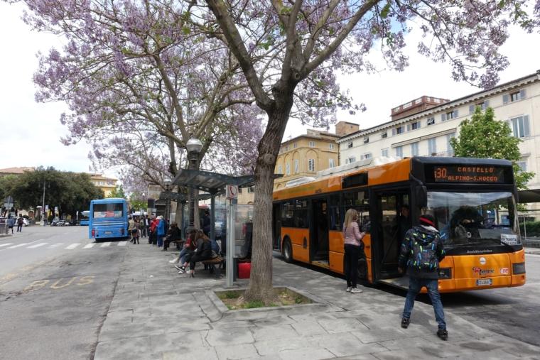 busstation-siena (2)