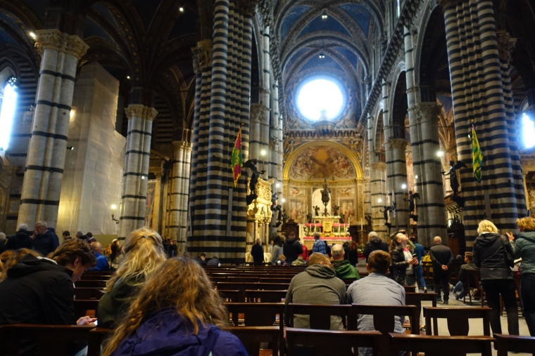 Duomo-di-Siena (10)