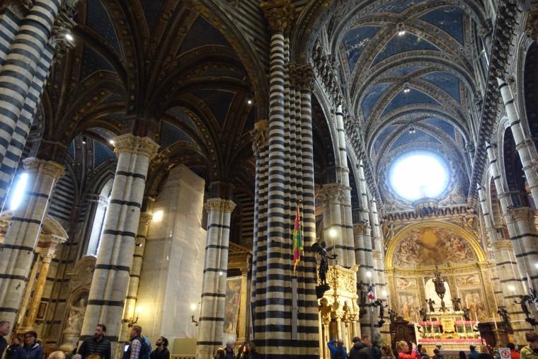 Duomo-di-Siena (12)