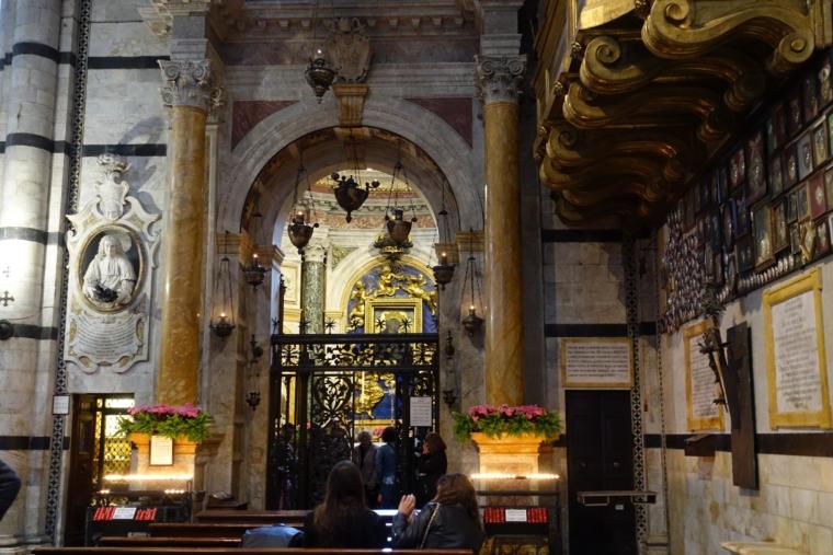 Duomo-di-Siena (14)