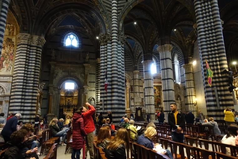 Duomo-di-Siena (16)