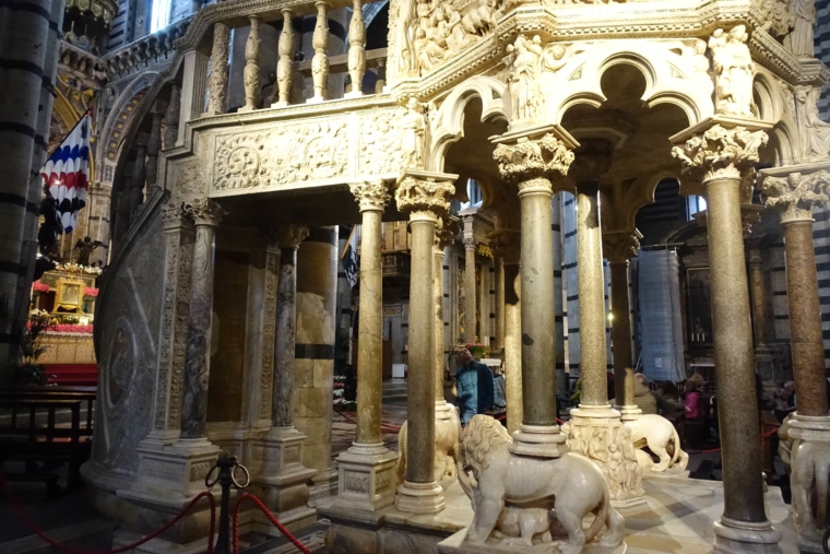 Duomo-di-Siena (17)