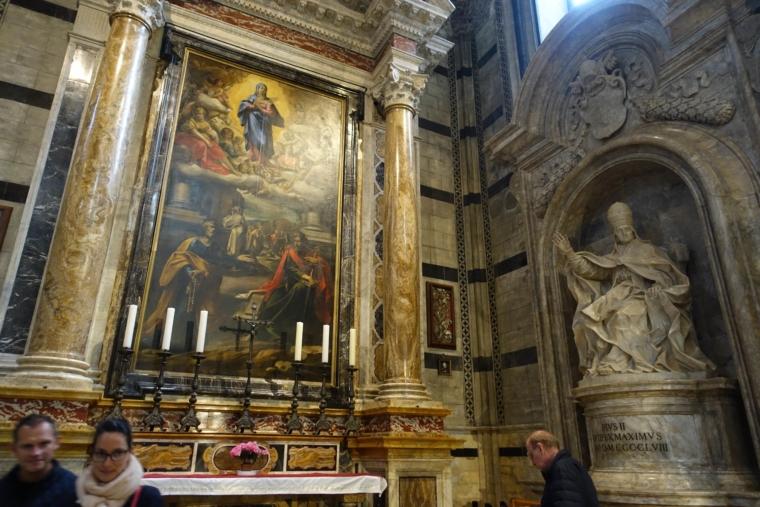 Duomo-di-Siena (19)