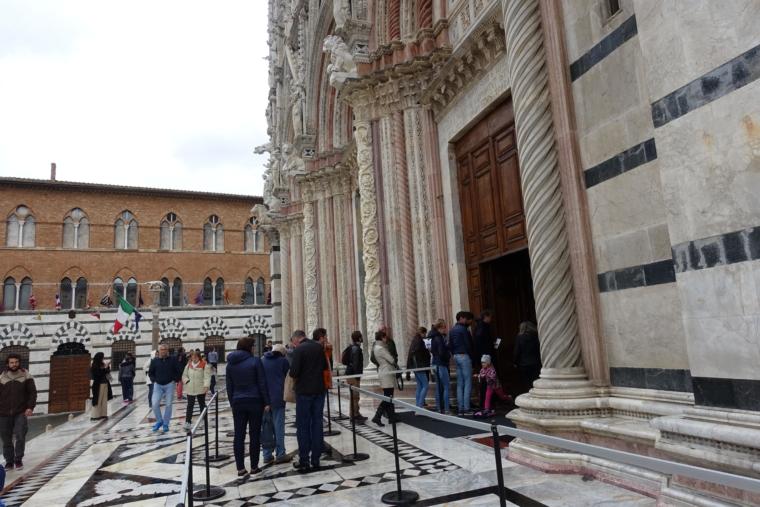 Duomo-di-Siena (2)