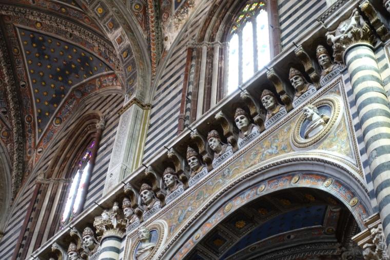 Duomo-di-Siena (23)