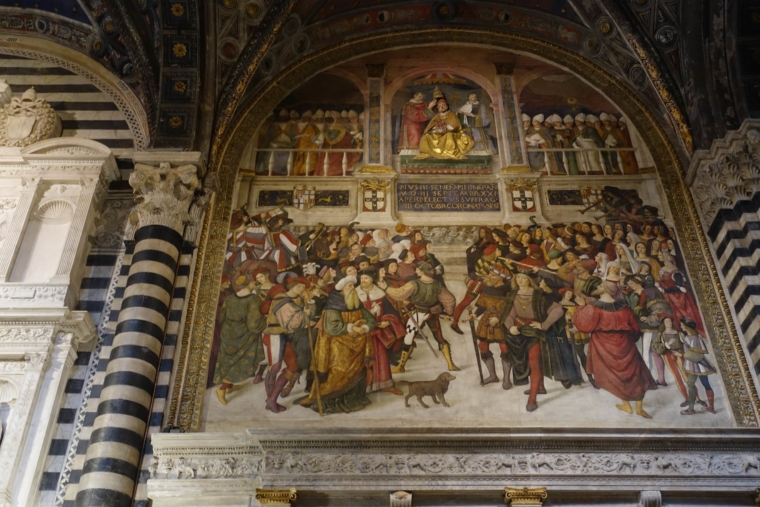 Duomo-di-Siena (5)