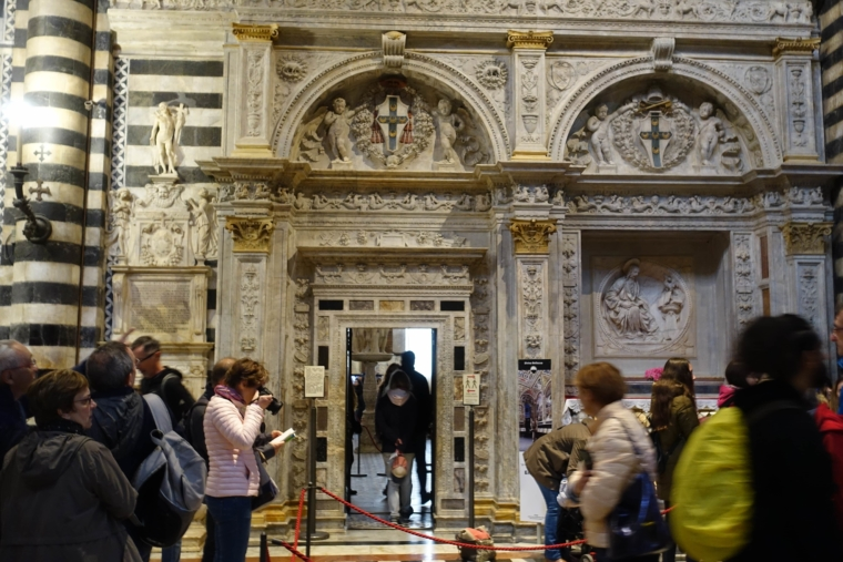 Duomo-di-Siena (6)