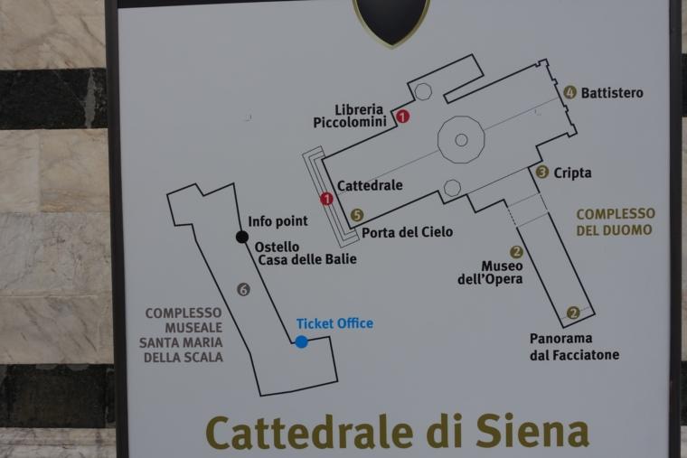 Duomo-di-Siena-map