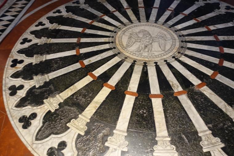 Duomo-di-Siena-religious-painting (3)