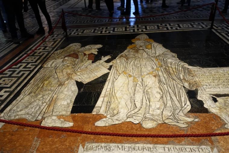 Duomo-di-Siena-religious-painting