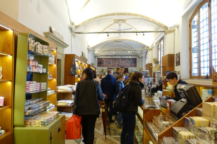Duomo-di-Siena-shop (2)