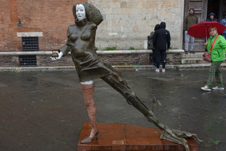 Duomo-di-Siena-statue