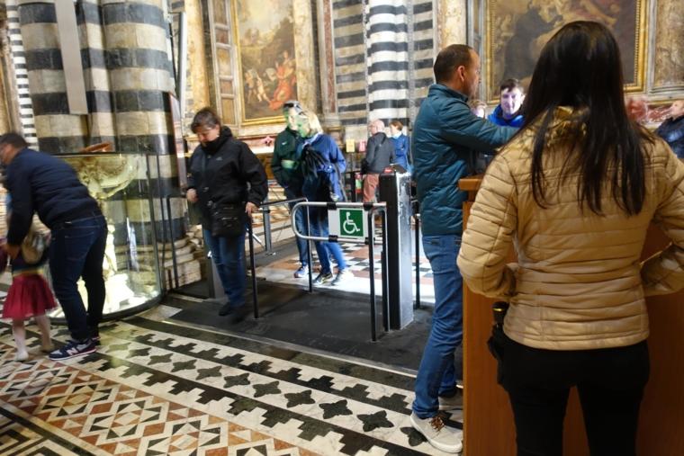 Duomo-di-Siena-ticket (4)