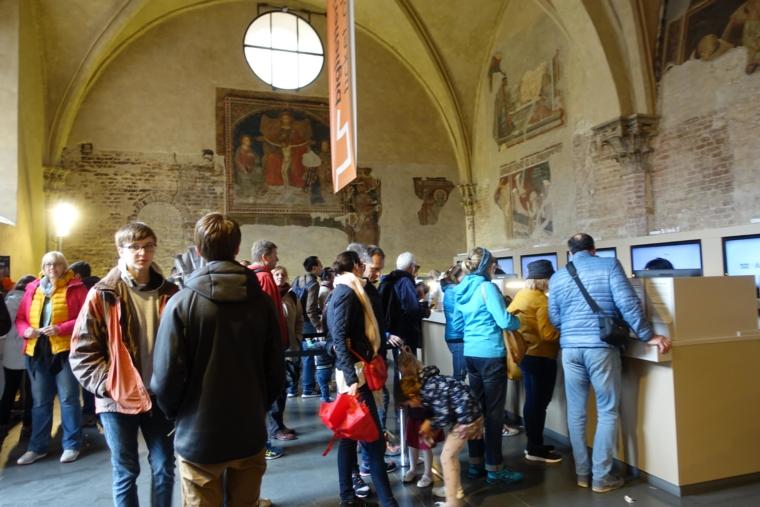 Duomo-di-Siena-ticket