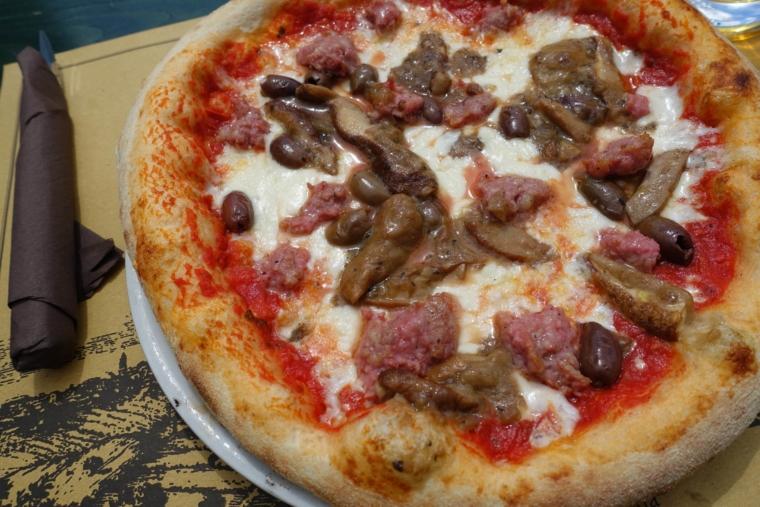 Il-Bandierino-pizza (2)