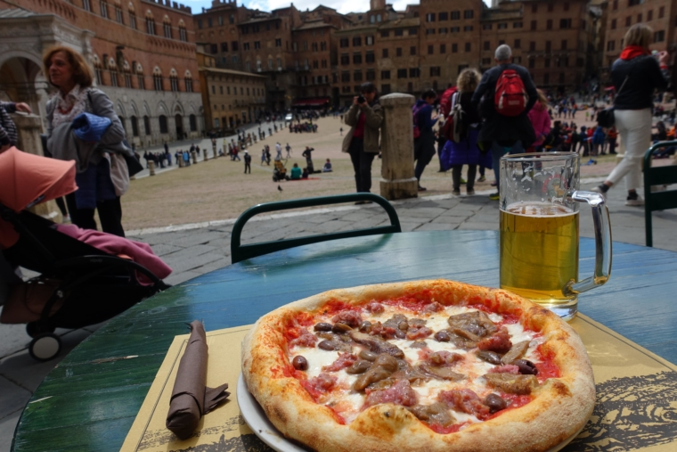 Il-Bandierino-pizza