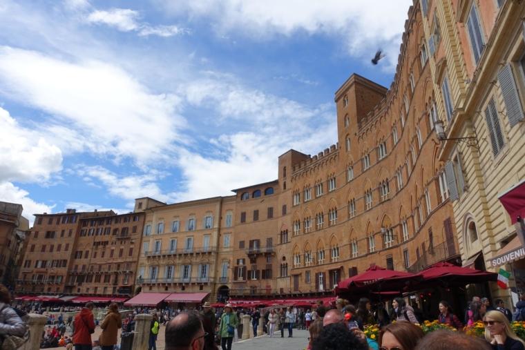Piazza-del-Campo (2)