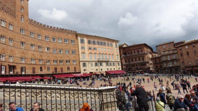 Piazza-del-Campo