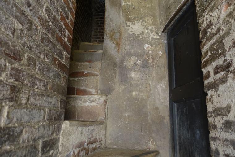 Torre-del-Mangia (6)