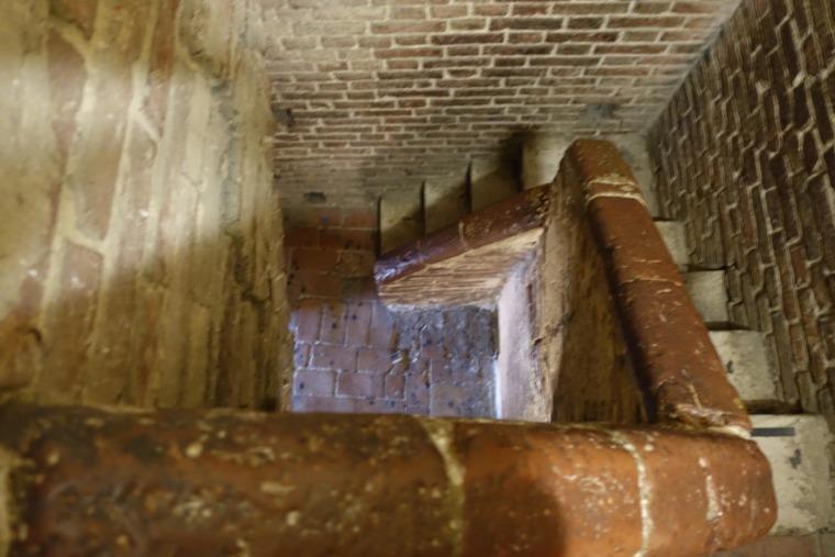 Torre-del-Mangia (7)