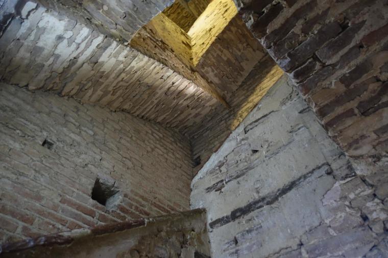 Torre-del-Mangia (8)
