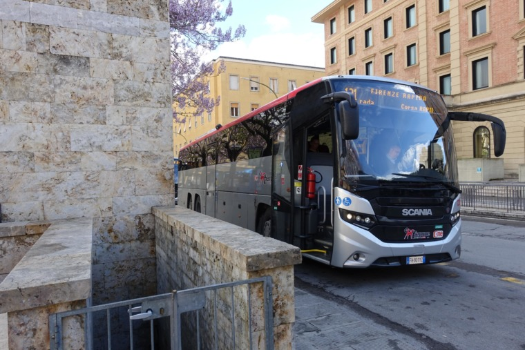 bus-from-siena