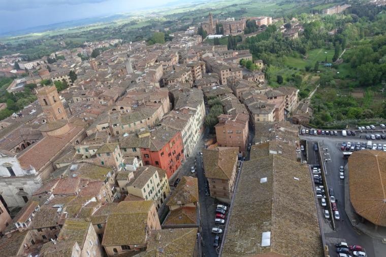 top-of-Torre-del-Mangia (4)