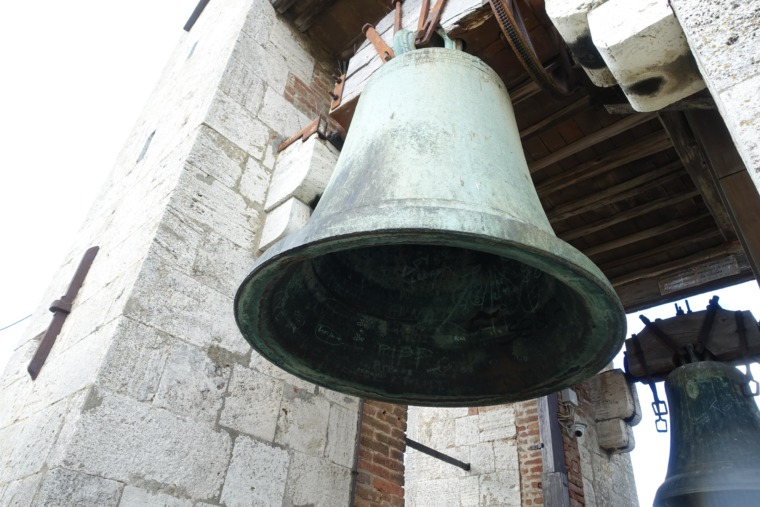 top-of-Torre-del-Mangia (5)