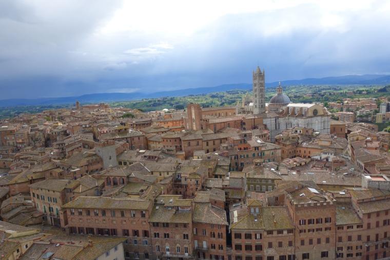 top-of-Torre-del-Mangia