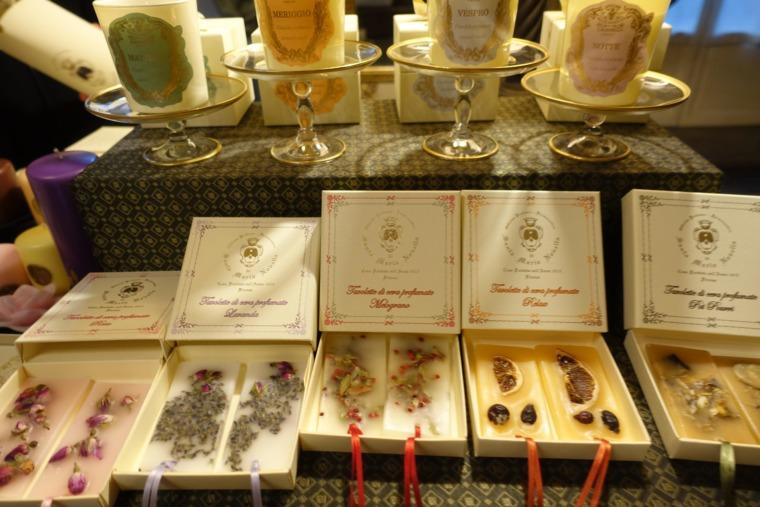 products-of-Santa-Maria-Novella (2)