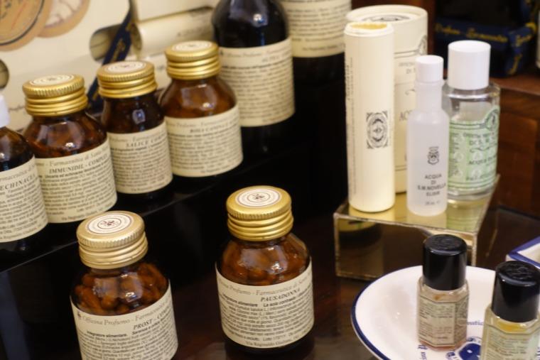 products-of-Santa-Maria-Novella (3)
