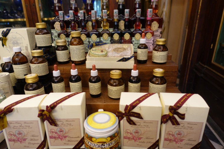 products-of-Santa-Maria-Novella (4)
