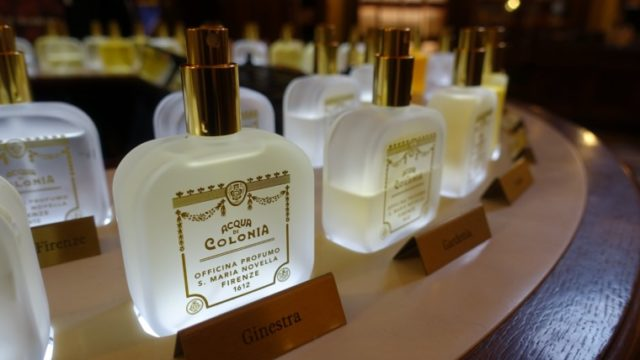 products-of-Santa-Maria-Novella