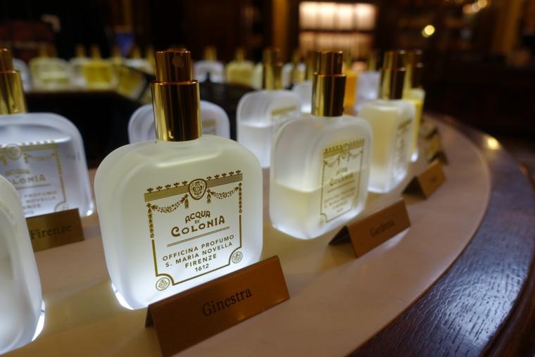 products-of-Santa-Maria-Novella