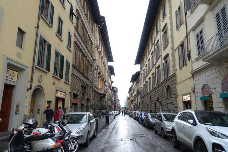 road-to-Santa-Maria-Novella